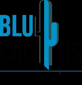 BluCactus Italia