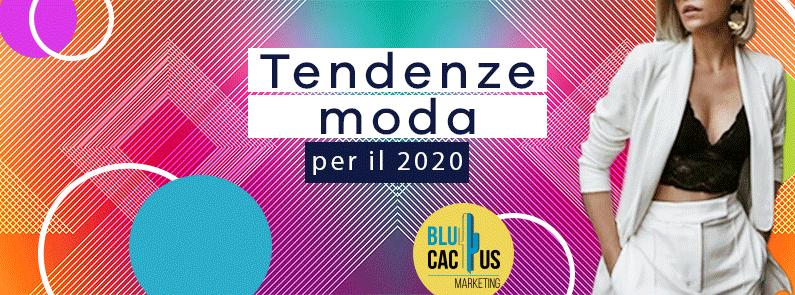 BluCactus-Tendenze-moda-per-il-2020-Cover-Page