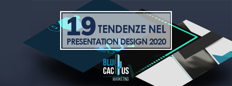 BluCactus-19-Tendenze-nel-Presentation-Design-2020-Cover-Page
