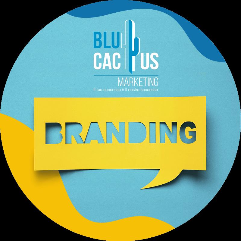 BluCactus Branding e Marketing Digitale