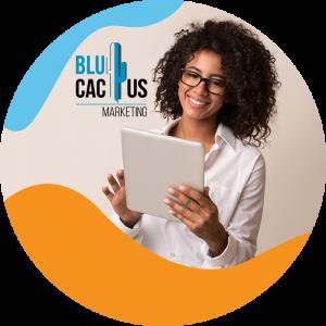 BluCactus-Come-misurare-la-visibilitá-del-tuo-marchio-1-I-6-tasti-per-misurare-la-consapevolezza-del-tuo-marchio