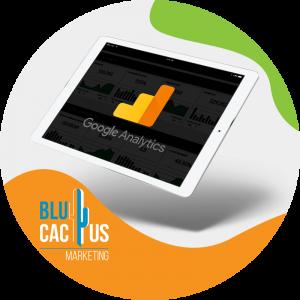 BluCactus-Come-misurare-la-visibilitá-del-tuo-marchio-2-Osserva-il-traffico-diretto-in-Google-Analytics.