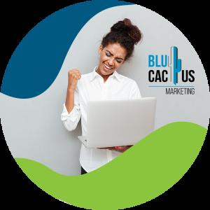 BluCactus-Come-misurare-la-visibilitá-del-tuo-marchio-3-Studia-l_impatto-delle-parole-chiave-con-marchio-sul-tuo-marketing-digitale.