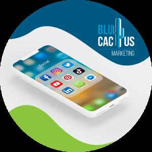 BluCactus-Come-misurare-la-visibilitá-del-tuo-marchio-4-Monitora-le-menzioni-del-marchio-sui-social-media