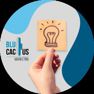 BluCactus-Sviluppa-la-community-che-supporta-il-marchio