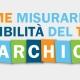 BluCactus-Come-misurare-la-visibilitá-del-tuo-marchio-Cover-Page.
