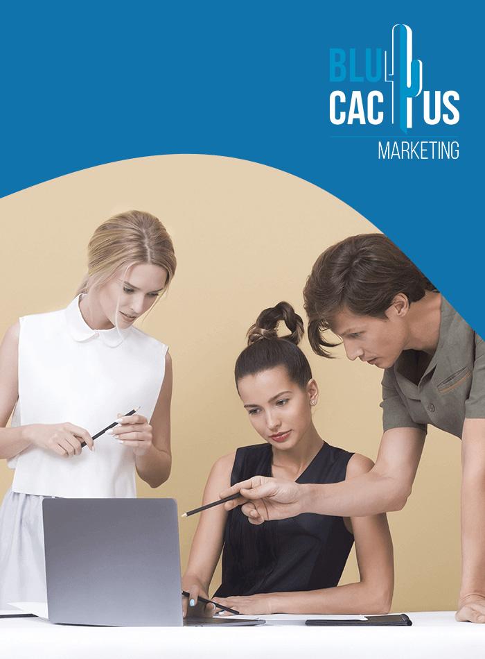 BluCactus offre servizi di traduzione di presentazioni