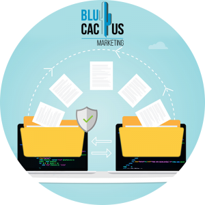 BluCactus-Quanto-costa-lo-sviluppo-di-software-10-Migrazione-di-dati-esistenti.