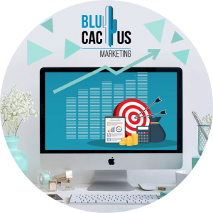BluCactus-Quanto-costa-lo-sviluppo-di-software-11-Progettare-il-budget