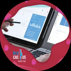BluCactus-Quanto-costa-lo-sviluppo-di-software-14-LÔÇÖimplemento.