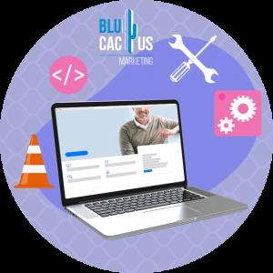 BluCactus-La-manutenzione