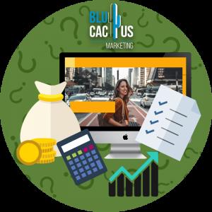BluCactus-Quanto-costa-lo-sviluppo-di-software-17-Fattori-che-influenzano-il-costo-del-software