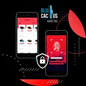 BluCactus-Dimensioni-e-portata.