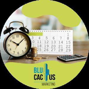 BluCactus-Budget-e-tempo