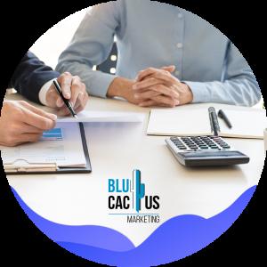 BluCactus-Il-costo-della-personalizzazione-del-software-rispetto-al-costo-delle-soluzioni-software-di-fabbrica.