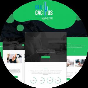 BluCactus--Applicazioni-di-fabbrica.