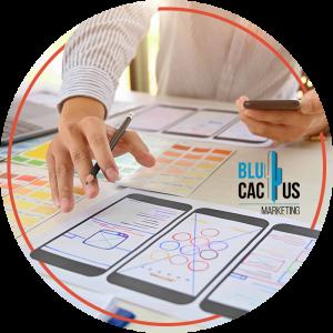 BluCactus-Software-personalizzato