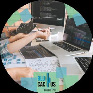 BluCactus-Quanto-costa-lo-sviluppo-di-software-7-La-complessitá-del-software.