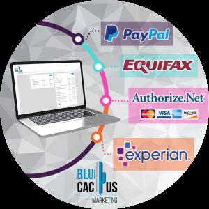 BluCactus-Quanto-costa-lo-sviluppo-di-software-9-Integrazione-con-altri-sistemi