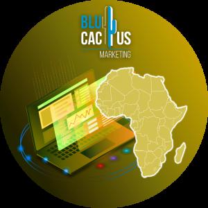 BluCactus-Quanto-costa-lo-sviluppo-di-software-Tassi-di-sviluppo-software-offshore-e-nearshore-Africa
