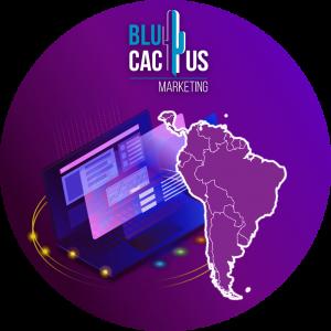 BluCactus-Quanto-costa-lo-sviluppo-di-software-Tassi-di-sviluppo-software-offshore-e-nearshore-America-Latina.