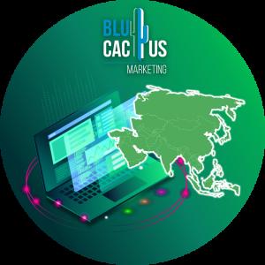 BluCactus-Quanto-costa-lo-sviluppo-di-software-Tassi-di-sviluppo-software-offshore-e-nearshore-Asia