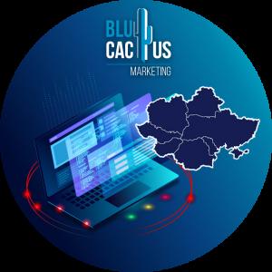 BluCactus-Quanto-costa-lo-sviluppo-di-software-Tassi-di-sviluppo-software-offshore-e-nearshore-Europa-Orientale