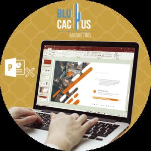 BluCactus-Tipi-di-presentazioni-di-PowerPoint-1-Quali-tipi-di-presentazioni-PowerPoint-offre-il-team-dell_agenzia-di-marketing-BluCactus