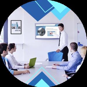 BluCactus-Tipi-di-presentazioni-di-PowerPoint-10-modello-aziendale