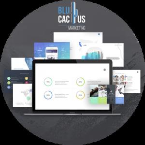 BluCactus-Tipi-di-presentazioni-di-PowerPoint-12-Nella-nostra-agenzia-di-marketing-siamo-un-team-all_avanguardia-nella-progettazione-di-presentazioni.
