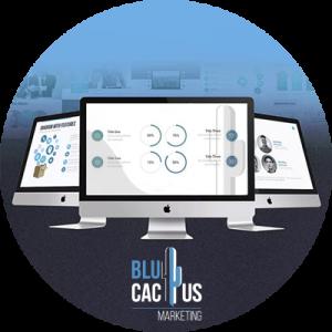 BluCactus-Tipi-di-presentazioni-di-PowerPoint-2-Presentazione-portfolio.