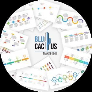 BluCactus-Pianificazione-presentazione.