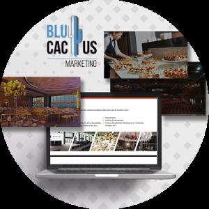 BluCactus-Tipi-di-presentazioni-di-PowerPoint-8-presentazione-del-catalogo