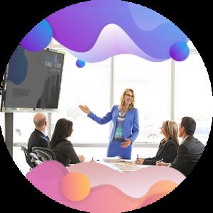 BluCactus-Tipi-di-presentazioni-di-PowerPoint-9-Presentazione-aziendale