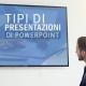 BluCactus-Tipi-di-presentazioni-di-PowerPoint-Portada-1.j