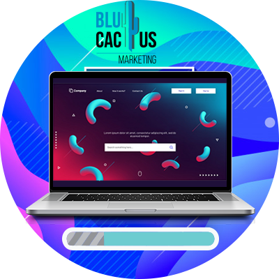 BluCactus - ottimizzazione della velocita