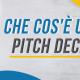 BluCactus-Che-cos_¿-un-Pitch-Deck-Cover-Page.