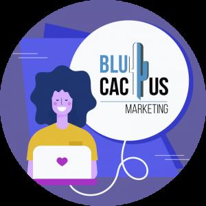 BluCactus - cos'è una presentazione? - conclusione