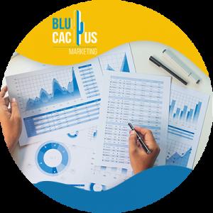 Blucactus-Che-cos_¿-un-Pitch-Deck-10-Stato-attuale-risultati-programmi-e-utilizzo-dei-fondi.