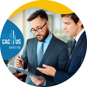 Blucactus-12-Come-funzionano-i-servizi-di-progettazione-professionale-offerti-dall_Agenzia-BluCactus