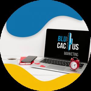Blucactus-13-Disegni-ottimizzati.