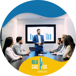 Blucactus-Che-cos_¿-un-Pitch-Deck-5-Modello-di-business
