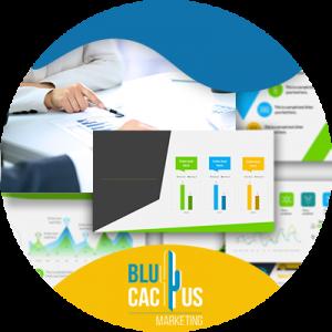 Blucactus-Che-cos_¿-un-Pitch-Deck-9-Principali-proiezioni-e-metriche-finanziarie.