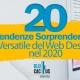 BluCactus-20-Tendenze-sorprendenti-e-versatile-del-web-design-nel-2020.